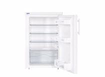 Liebherr koelkast TP 1410-22 Outlet