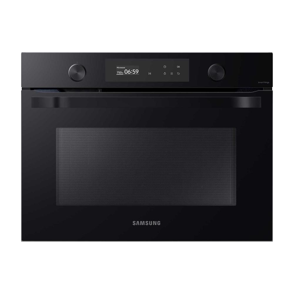 Samsung magnetron (inbouw) NQ50A6139BK/EF Outlet