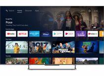 TCL QLED 4K Ultra HD TV 65C728
