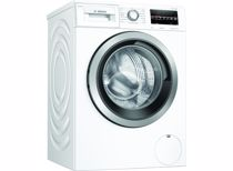 Bosch wasmachine WAU28S70NL Outlet