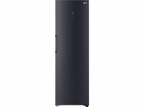 LG koelkast GLM71MCCSF (Zwart)