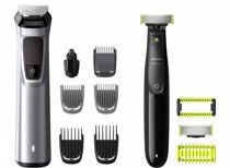 Philips trimmer MG9710/90