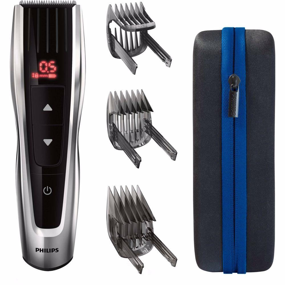 Philips tondeuse HC9420/15