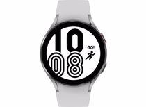 Samsung smartwatch Galaxy Watch4 44mm (Zilver)