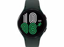 Samsung smartwatch Galaxy Watch4 44mm (Groen)