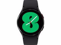 Samsung smartwatch Galaxy Watch4 40mm (Zwart)