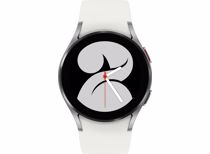 Samsung smartwatch Galaxy Watch4 40mm (Zilver)