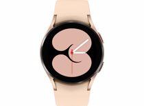 Samsung smartwatch Galaxy Watch4 40mm (Roségoud)