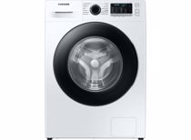 Samsung wasmachine WW70TA049AE/EN Outlet