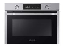 Samsung magnetron (inbouw) NQ50A6139BS/EF Outlet