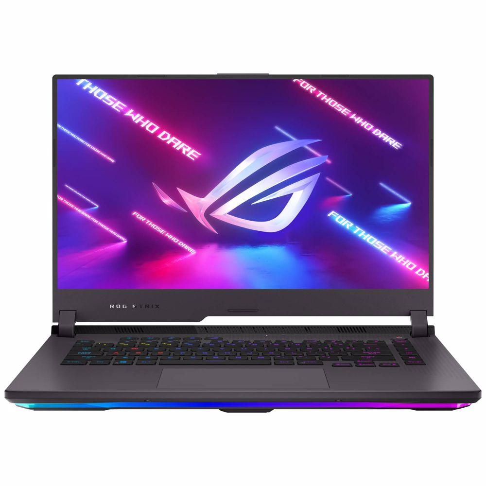 Asus gaming laptop G513IE-HN004T