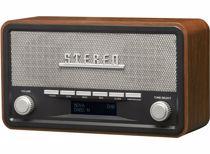 Denver DAB radio DAB-18
