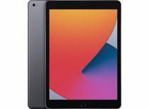 Apple iPad 2020 32GB wifi (Spacegrijs)