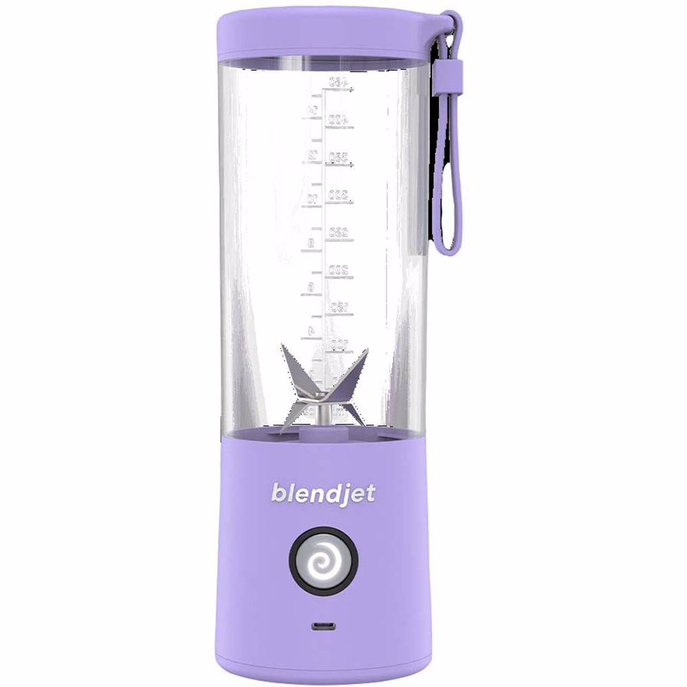 Blendjet blender Portable (Lavendel)