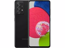 Samsung Galaxy A52S 256GB (Awesome Black)