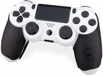 KontrolFreek Performance Grips PS4 (Zwart)