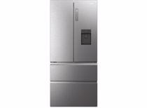 Haier Amerikaanse koelkast HFW7819EWMP