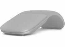 Microsoft muis Surface Arc Mouse (Grijs)