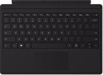 Microsoft toetsenbord Surface Pro Type Cover (Zwart)