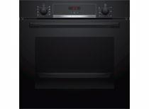 Bosch oven (inbouw) HBA534BB0 Outlet