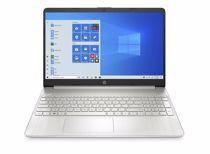 HP laptop 15S-EQ2555ND