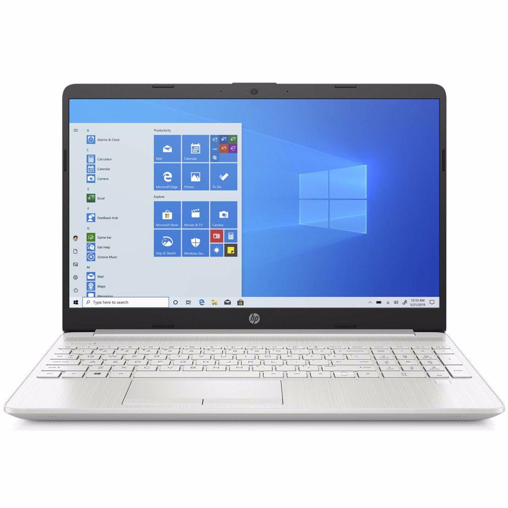 HP laptop 15-DW1510ND