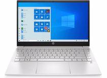 HP laptop 14-DV0501ND