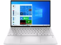 HP laptop 13-BE0120ND