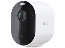 Arlo IP-beveiligingscamera Pro 4