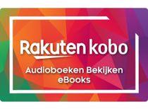 Kobo digitale code 25 euro
