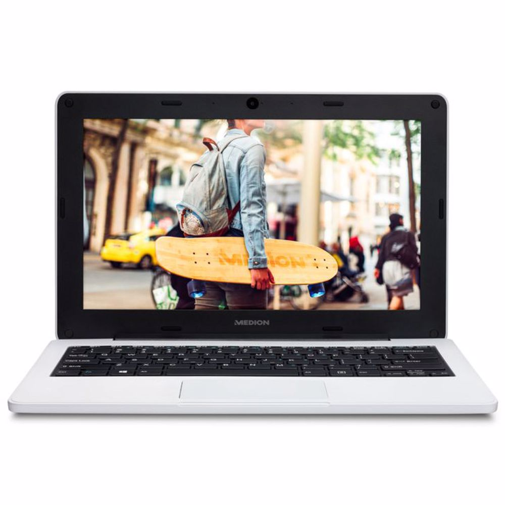 Medion laptop MD62341 E11201-4-128