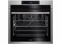 AEG oven (inbouw) BPE742220M Outlet