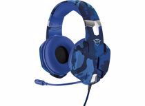 Trust gaming headset GXT322B Carus PS4/PS5