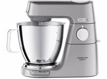 Kenwood keukenmachine KVL85.004SI Chef Baker XL