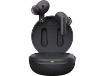 LG draadloze oordopjes TONE-FP5 (Zwart)