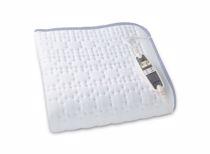 Inventum elektrische deken (1-persoons) HN197VB