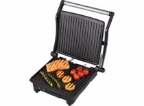 George Foreman contactgrill 26250-56 Flexe Grill