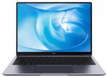 Huawei MateBook 14 53012CSE (Grijs)