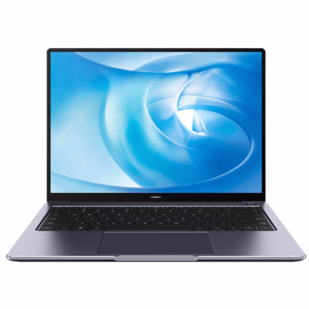 Huawei MateBook 14 53012CSE - i5 (Grijs)