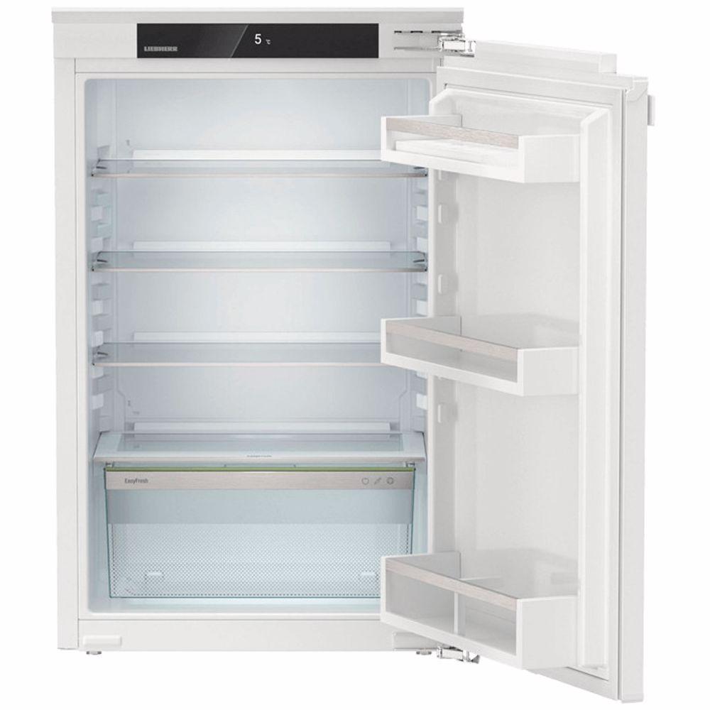 Liebherr koelkast (inbouw) IRF 3900-20