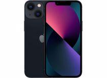 Apple iPhone 13 mini 256GB (Zwart)