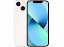 Apple iPhone 13 mini 256GB (Wit)