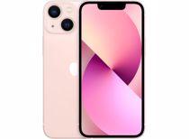Apple iPhone 13 mini 256GB (Roze)