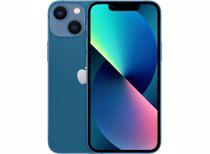 Apple iPhone 13 mini 256GB (Blauw)