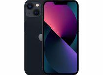 Apple iPhone 13 256GB (Zwart)