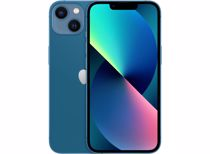 Apple iPhone 13 256GB (Blauw)