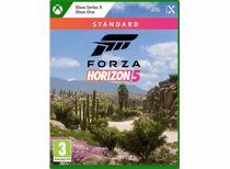 Forza Horizon 5 (Xbox Series X/Xbox One)
