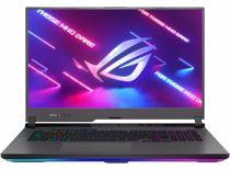Asus gaming laptop G713QE-HX009T