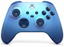 Microsoft draadloze controller Aqua Shift Special Edition Xbox