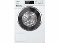 Miele wasmachine WWG 360 WCS Outlet